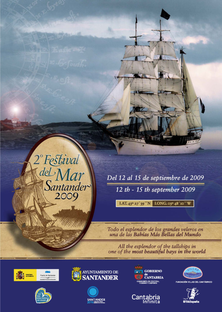 definitivo CARTEL_FESTIVAL_DEL_MAR_